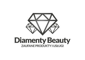 Diamenty Beauty