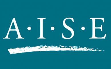 Co to jest A.I.S.E. i jaki ma związek z kosmetykami?