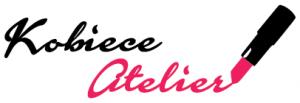 Kobiece_Atelier_logo2