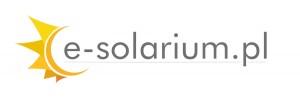 e-solarium_logodlaprasy