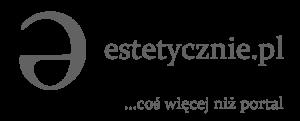 estetycznie-logo