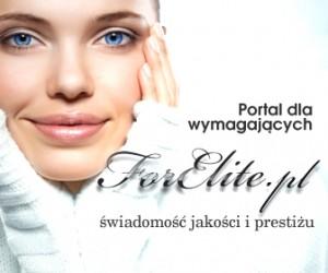 forelite_kwadrat