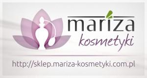 sklep.mariza-kosmetyki.com.pl