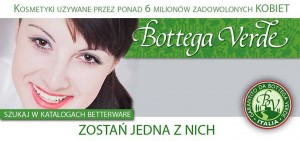 Betterware_Daria_Hołubowicz_Bottega verde