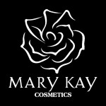 mary_kay_cosmetics_226_logo