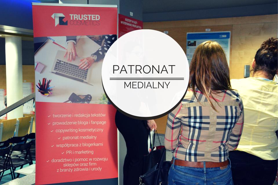 patronat_medialny_tustedcosmetics