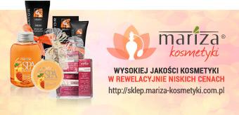 Sklep Mariza Kosmetyki