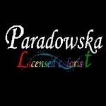 sylwia_paradowska2