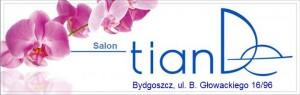 tianDe_bydgoszcz