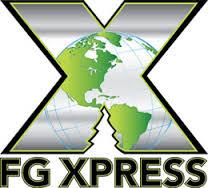 FGXpress_logo