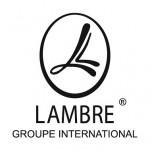 Lambre_logo