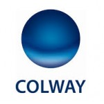 colway_logo