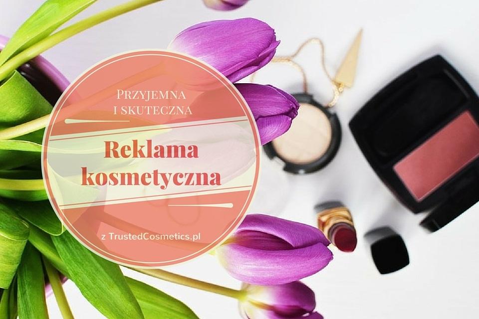 skuteczna_promocja_kosmetyczna