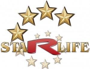 starlife_logo