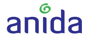 Logo_Anida