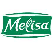 Melisa_logo