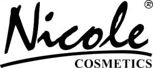 NICOLE_COSMETICS_400x178