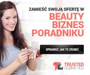 beauty-biznes-poradnik