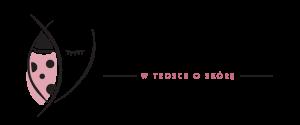 derma_friendly_logo