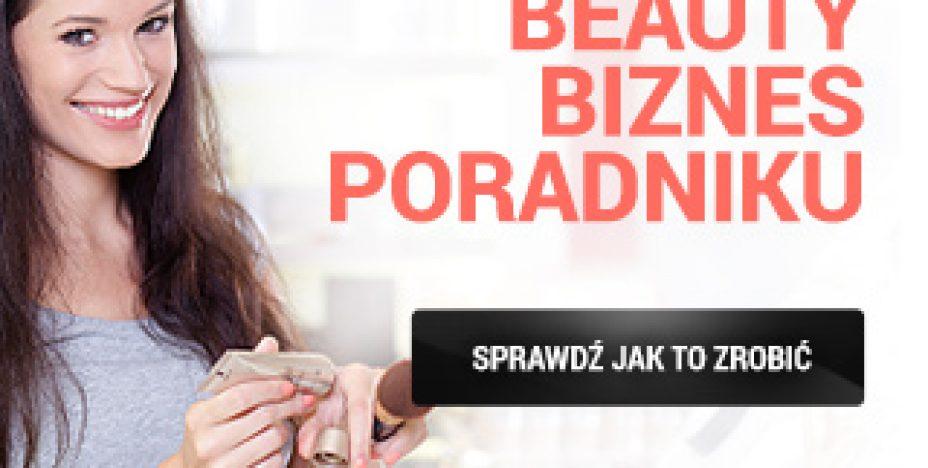 Beauty Biznes Poradnik