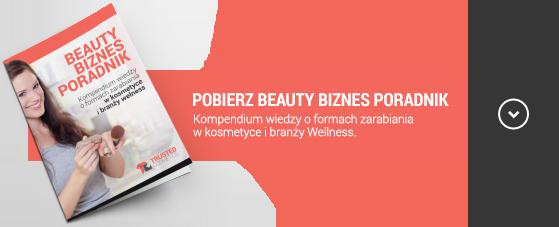 pobierz_beauty_biznes_poradnik
