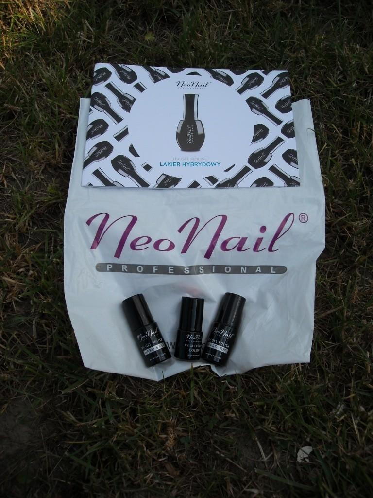 testery_produktow_neonail