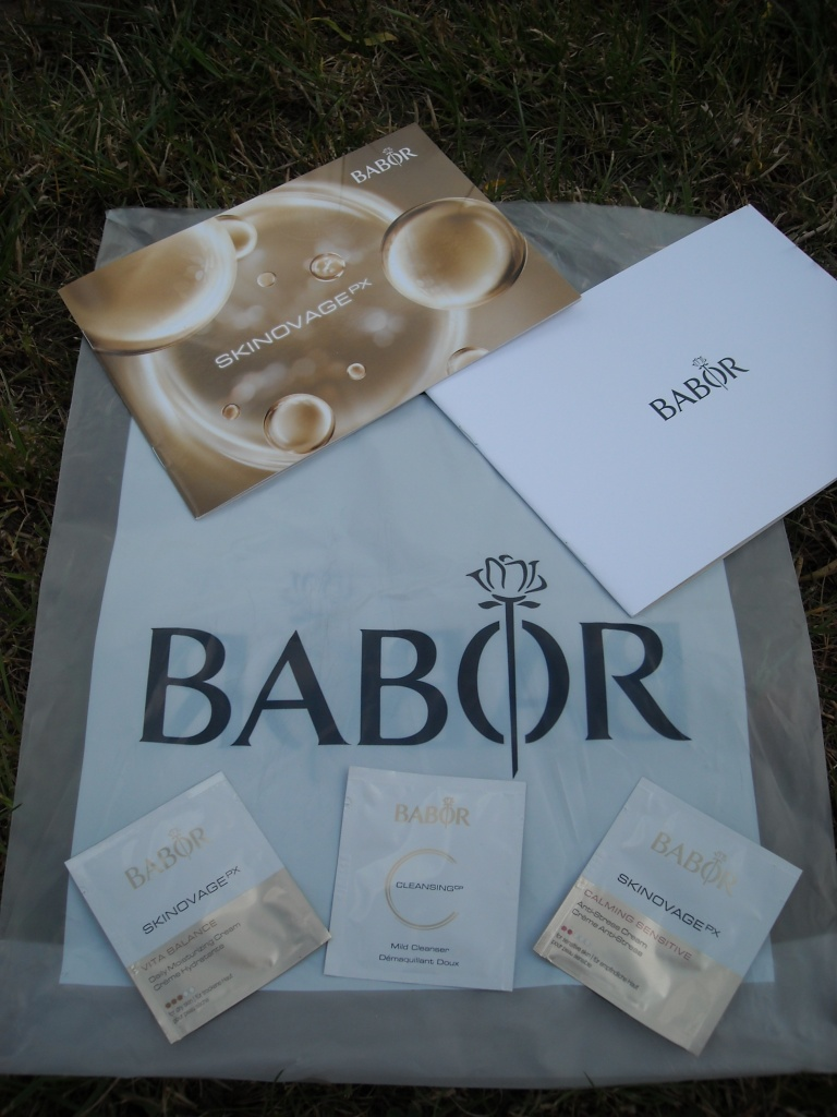 testery_produktow_babor