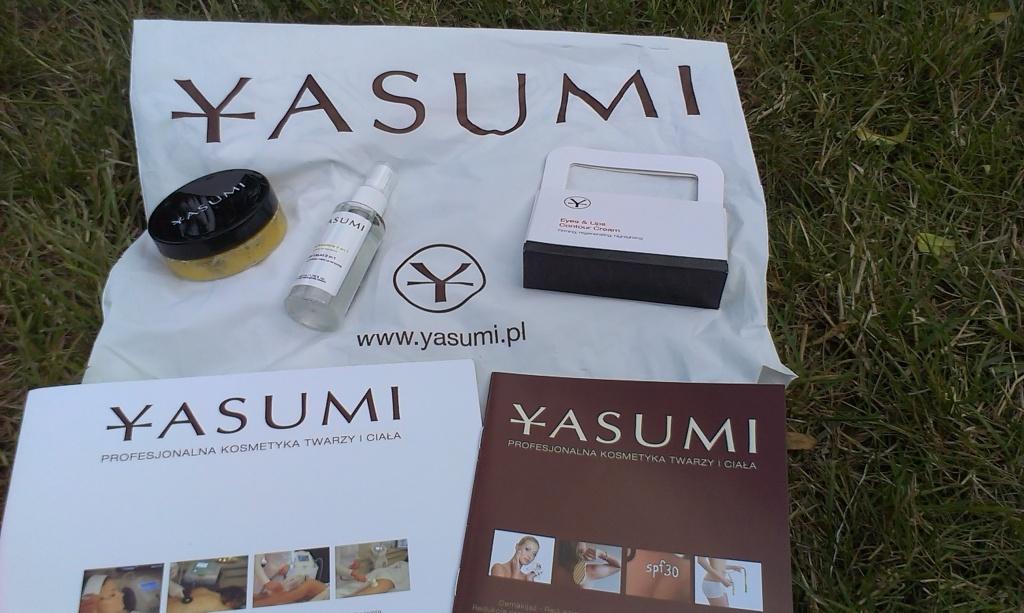 testery_produktow_yasumi