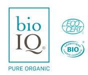 bioiq_logo