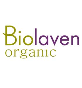 biolaven-organic-logo