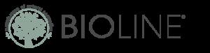 bioline_logo