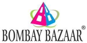 bombay_bazar_logo