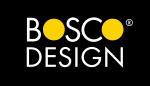 bosco_design_logo