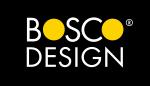 bosco_design_logo