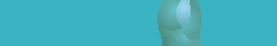 botanique_logo