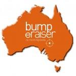 bump_kosmetyki_australijskie_logo