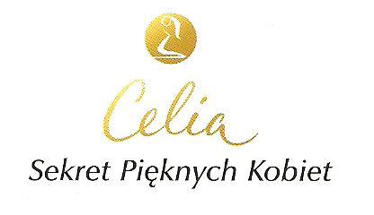 celia_logo