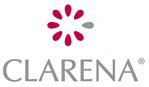 clarena_logo