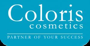 coloris_logo