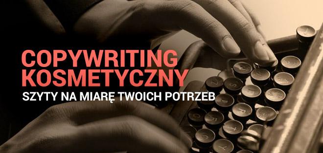 copywriting_kosmetyczny