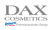 dax_cosmetics_logo