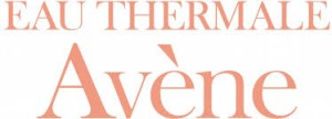 eau_thermale_avene_logo