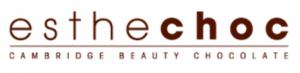 esthechoc_logo