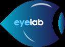 eyelab_logo