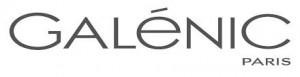 galenic_paris_logo