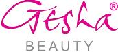 gesha_logo
