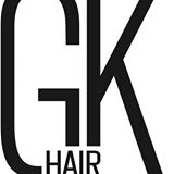 gk_hair_logo