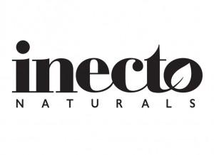 inecto_naturals_logo