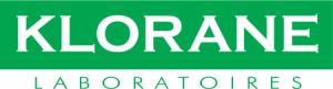 klorane_logo