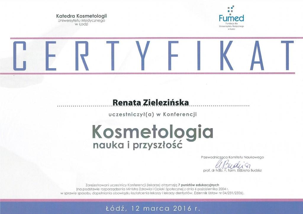 konferencja_kosmetologia_certyfikat